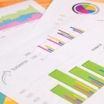第1回 Google AnalyticsでWEBアクセス解析!
