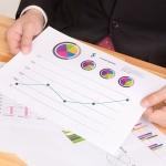 第2回 Google AnalyticsでWEBアクセス解析!