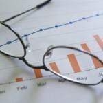 第4回 Google AnalyticsでWEBアクセス解析!
