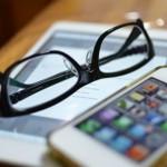 AppleのノルマがiPhoneのブランド力を下落させる?