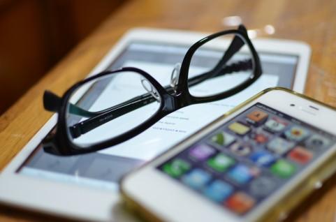 iphoneglasses