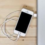iPhone5をiOS8にバージョンアップして困っているたった2つの事