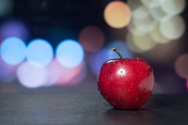 apple-629581_640