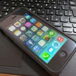 僕はiPhoneと訣別できるのか?スマホ変更の選択肢を考えてみた。