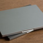 Chromebookベスト10が発表されていたので紹介するよ