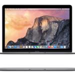 新型MacBookに見る、Appleの割り切りと迷い。