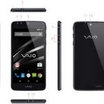 (敢えて言うなら)VAIO Phoneのココがいい!3つのポイント