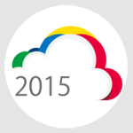 Atmosphere 2015のイベントアプリが秀逸だった!