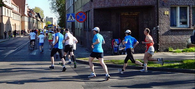 marathon-508394_640