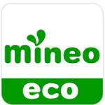 mineoスイッチで体験する200kbpsの世界