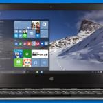 Windows10はもう予約した?アップデートする前に注意する3つのこと