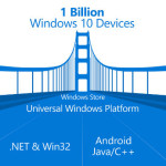 Windows BridgeはWindowsストアの切り札となるか