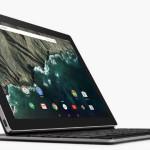 Chrome OSとAndroid統合で考える、OS統合の未来