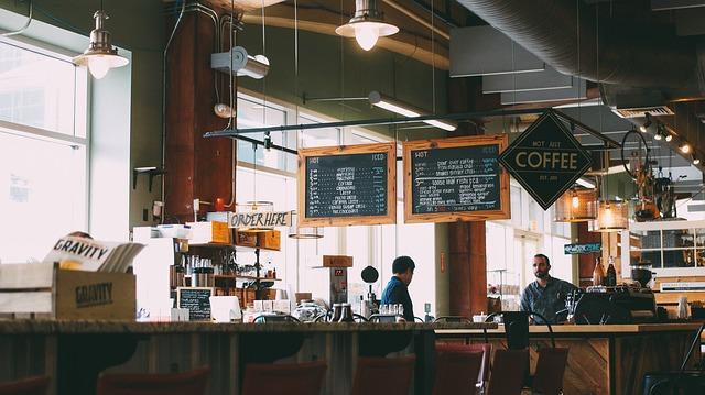 cafe-984275_640