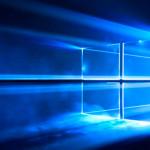 企業で導入したい、Windows10の5つの新機能
