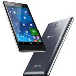 Windows10 mobile、今買えるモデルとこれから発売予定のモデル