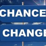 人生を変えたければ、難関資格に挑戦せよ