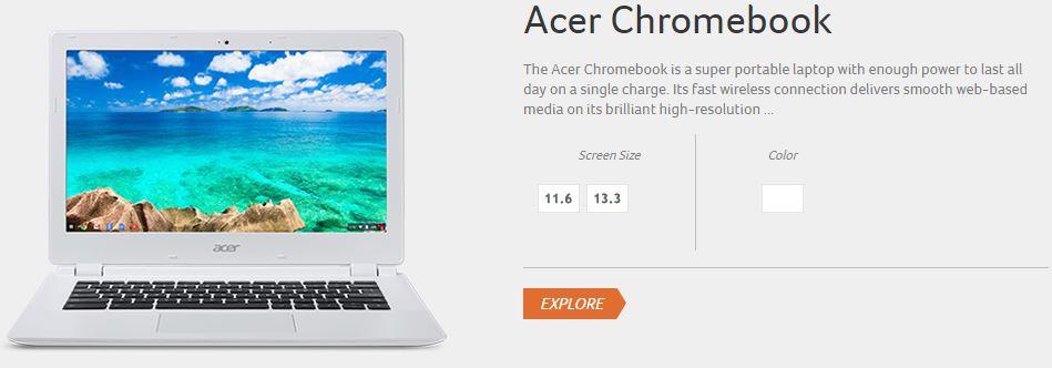 acerchromebook