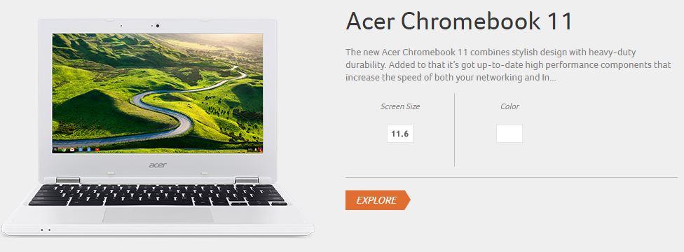 acerchromebook11