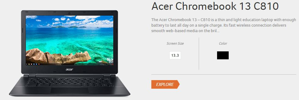 acerchromebook13c810