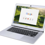 Chromebookの出荷台数が遂にMacを上回る!なぜ教育機関でChromebookが強いのか?