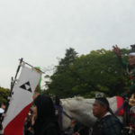 小田原、北条5代祭りを見て、神奈川県の集客力について調べてみた