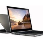 ChromebookにGoogle Playがやってくる!Google I/O 2016まとめ