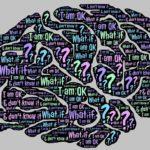 認知資源の無駄遣いを防ぐことが、最高の仕事ハック術?