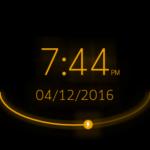 Android Wear、オススメウォッチフェイスはコレだ!