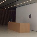 シンプル&クリーン、Appleの研究開発施設はこんな感じだった。