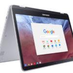 Chromebookは進化フェーズに入ったか?