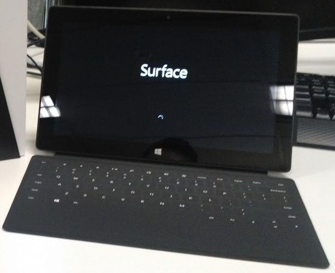 Microsoft_Surface_(black)
