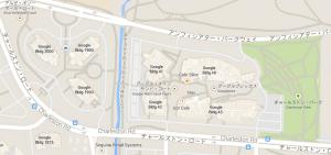 GooglemapGoogleplex