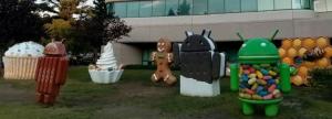 droidfamily