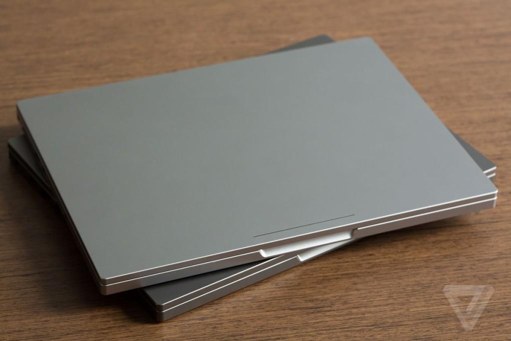 new-chromebook-pixel-2242.0