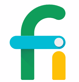 googleprojectfi