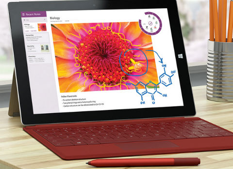 surface3overview