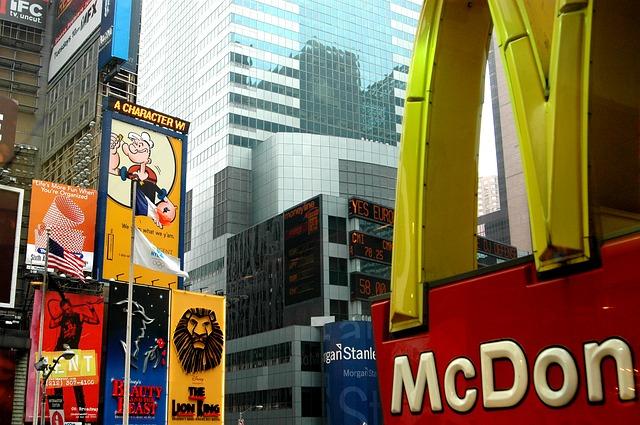 new-york-655215_640