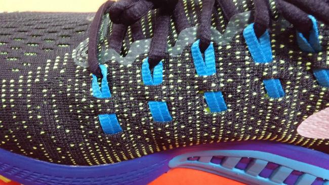 07_shoelace