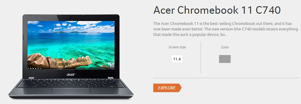 acerchromebook11c740
