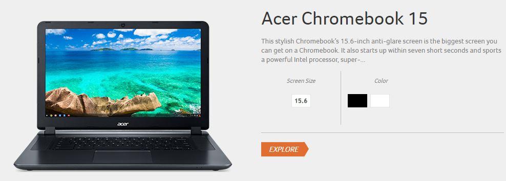 acerchromebook15