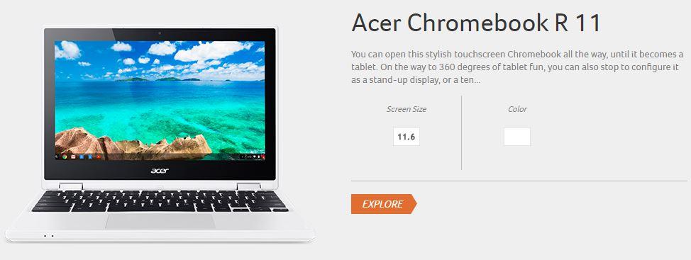acerchromebookr11