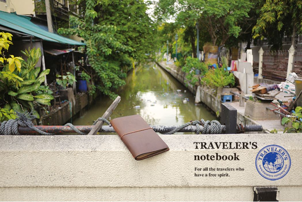 Travelersnotebookimage