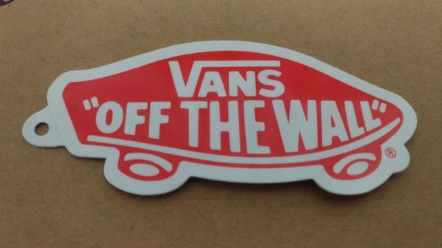 vans スリッポン 定番 バンズ オールスター スタンスミス ジャックパーセル エアフォース1