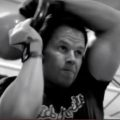 mark wahlberg マーク・ウォールバーグ 筋肉 トレーニング トランスフォーマー