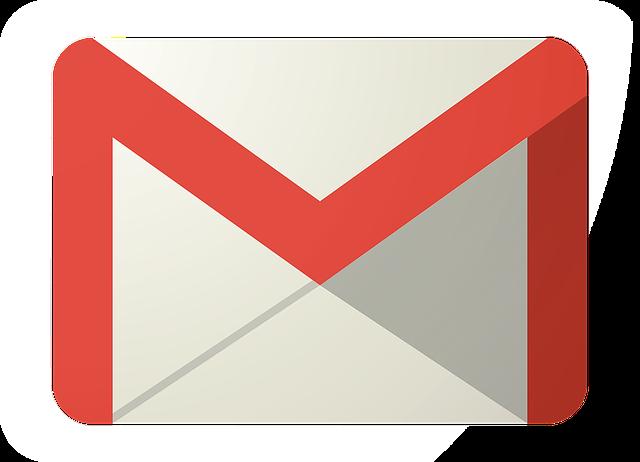 gmail 検索 条件式 効率化