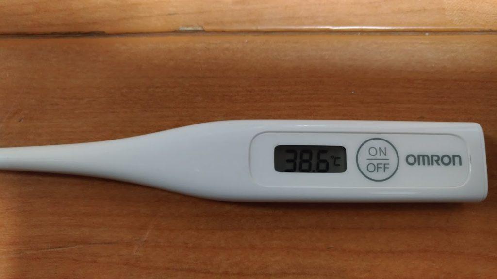 インフルエンザ 正月 休日診療所