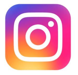 instagram インスタ 楽しい 使い方