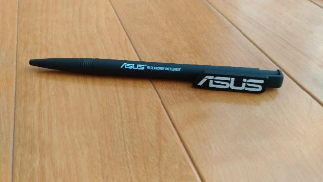 ASUS Store Akasaka エイスース ストア 赤坂