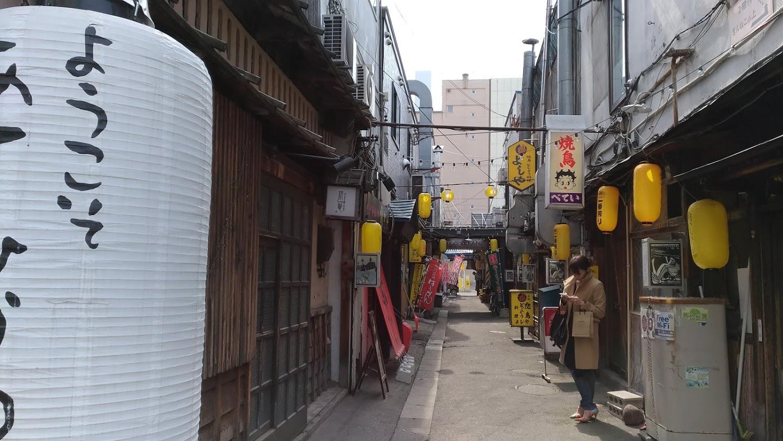 旭川 ふらりーと asahikawa